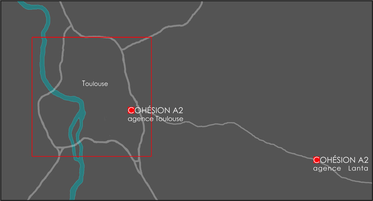 Agence-Lanta-Toulouse-architecte-architecte-d'intérieur